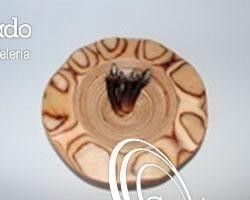 bowl-madera-especial-redondo-20cmx10h-con-hueco-y-bordes-irregulares