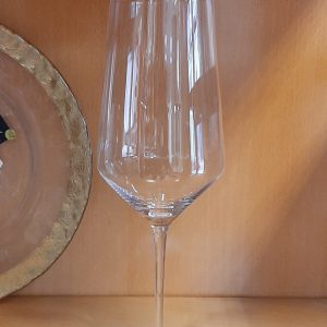 degustacion de vino, tanto blanco como tinto.